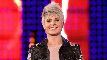 Linda Feller gehört zu den erfolgreichsten Country-Sängerinnen Deutschlands. (amw/spot)