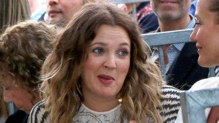 Drew Barrymore will kein viertes Mal heiraten. (elm/spot)