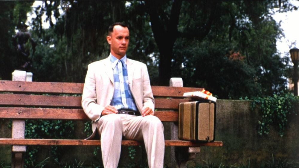 """Forrest Gump""-Autor Winston Groom ist tot"