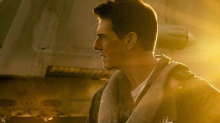 Tom Cruise reist 2021 für Dreharbeiten ins All. (ves/spot)