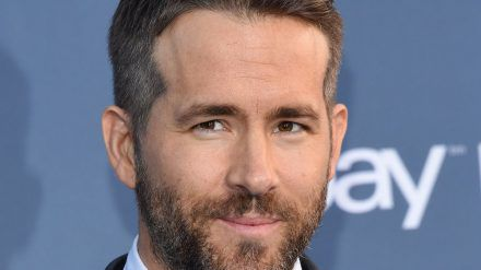 Ryan Reynolds (dms/spot)