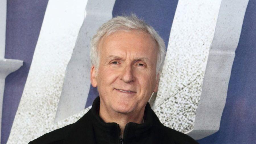 """James Cameron arbeitet an den """"Avatar""""-Fortsetzungen (hub/spot)"""