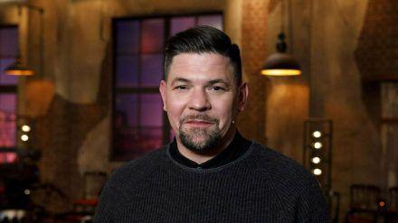Tim Mälzer eröffnet sein Restaurant wieder (ili/spot)