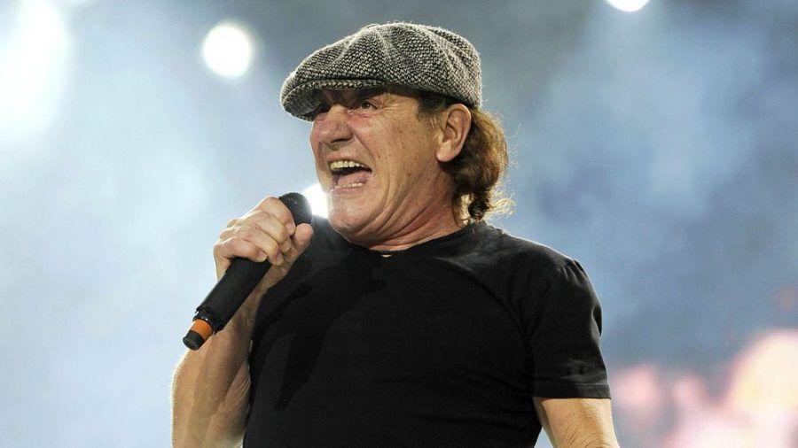 Neue Musik und Tour? AC/DC melden sich zurück