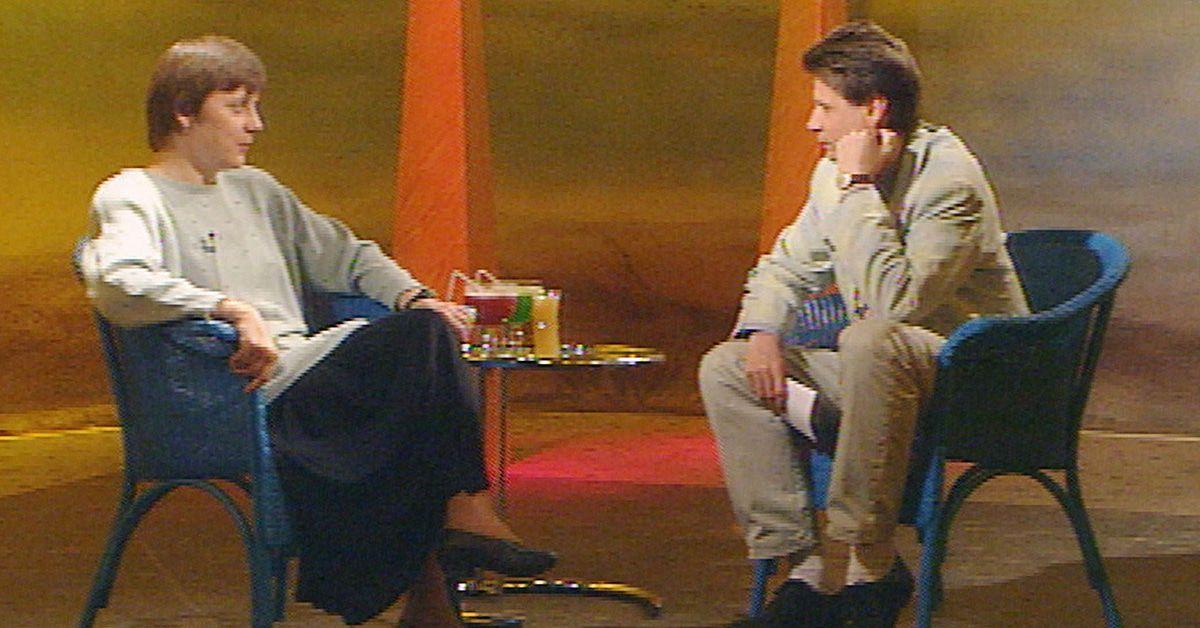 """""""stern TV"""": Die TV-Wundertüte feiert ihr 30. Jubiläum"""