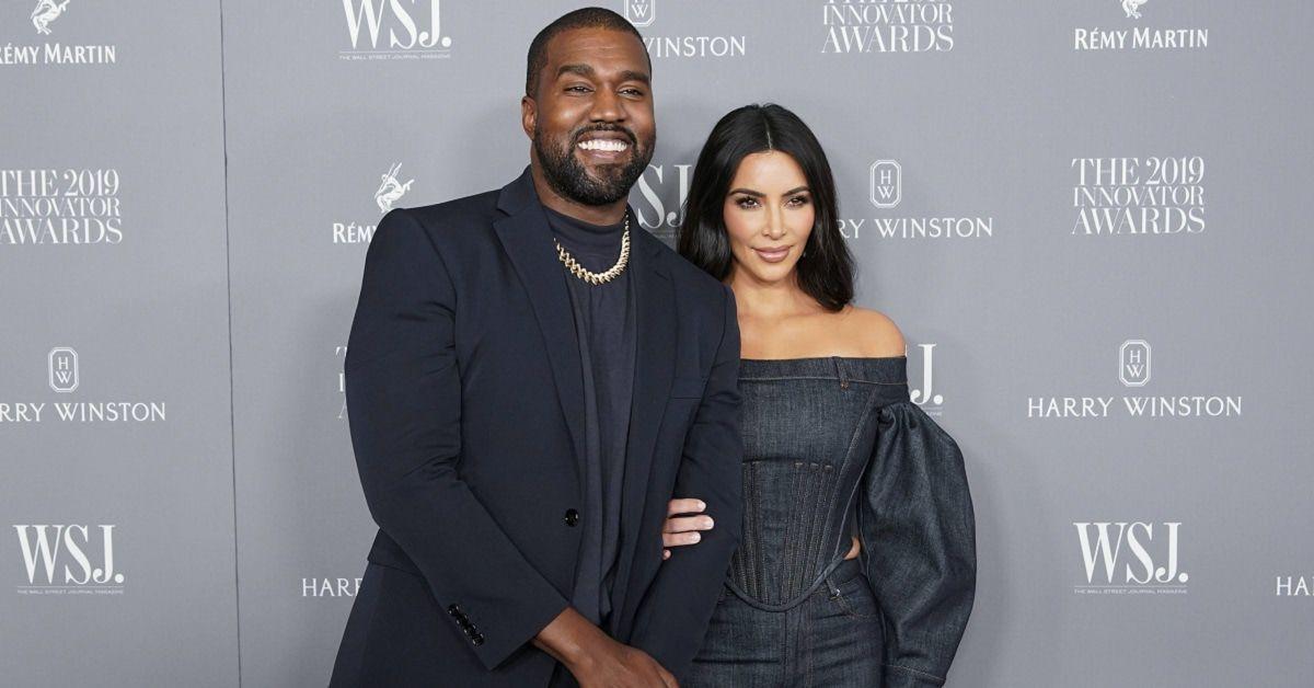 Kim Kardashian launcht noch eine Marke