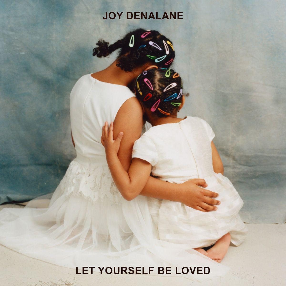 Joy Denalane landet bei Motown: Folgt jetzt die Weltkarriere?