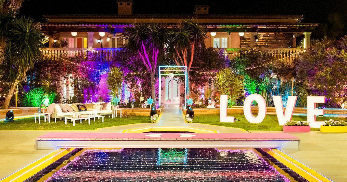 """""""Love Island""""-Fans verwirrt: Gibt es eine neue Winter-Staffel in diesem Jahr?"""