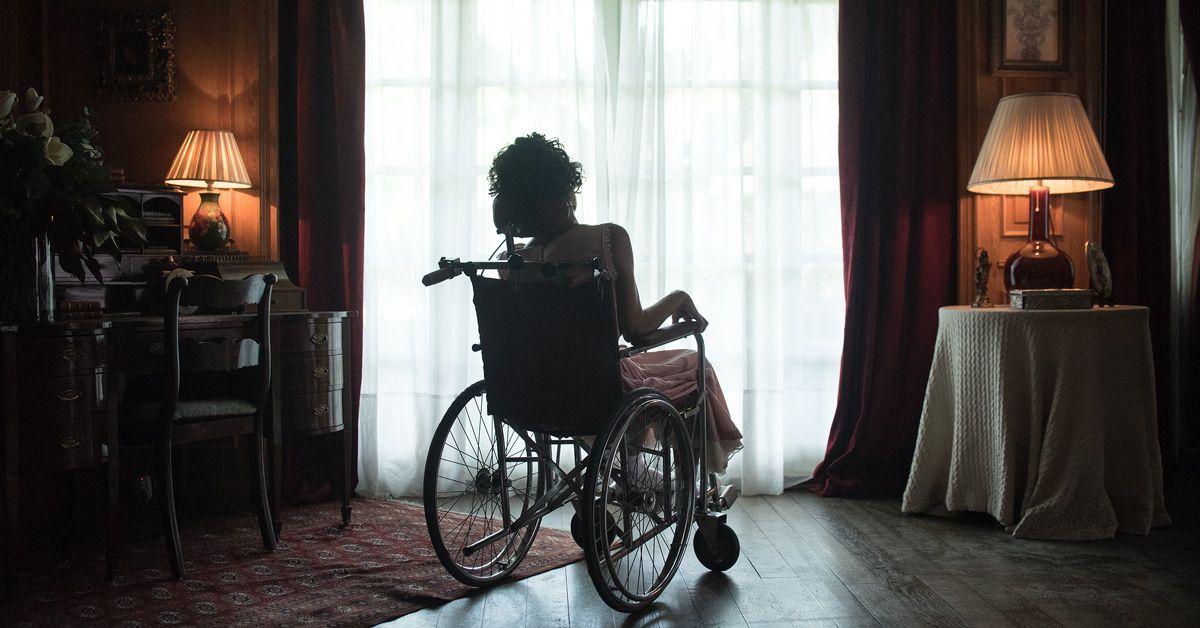 """Preview """"Malasaña 32 – Haus des Bösen"""": Nach einer wahren Begebenheit"""