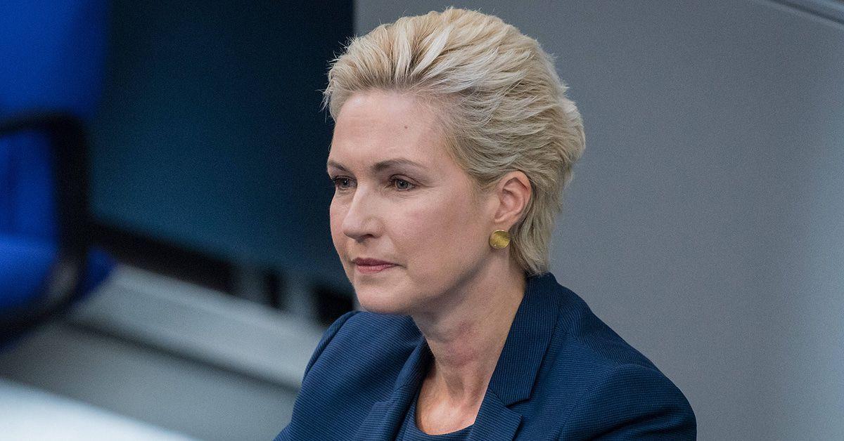 Manuela Schleswig