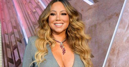 Mariah Carey: Schwester wollte sie an Zuhälter verkaufen