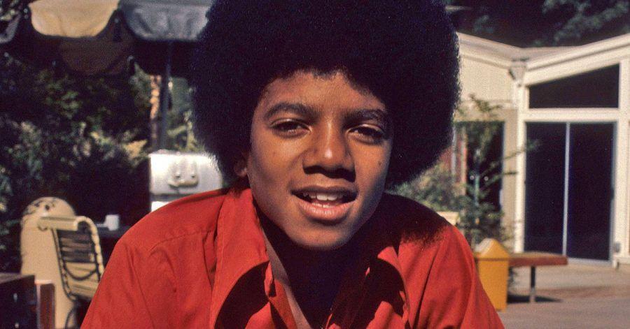 Michael Jackson: Das hier und mehr aus seinem Besitz wird verkauft