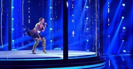 "Premiere ""Famemaker"": So funktioniert die neue Stefan-Raab-Show"