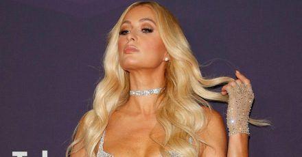 Paris Hilton rechtfertigt ihre etlichen Beziehungen, Affären und Verlobungen
