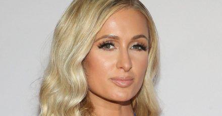 Paris Hilton fühlte sich jahrelang schrecklich einsam