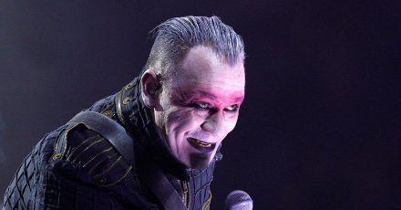 Rammstein kündigen remastertes Debütalbum an