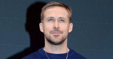 Ryan Gosling: Nächste Rolle wieder als Stuntman