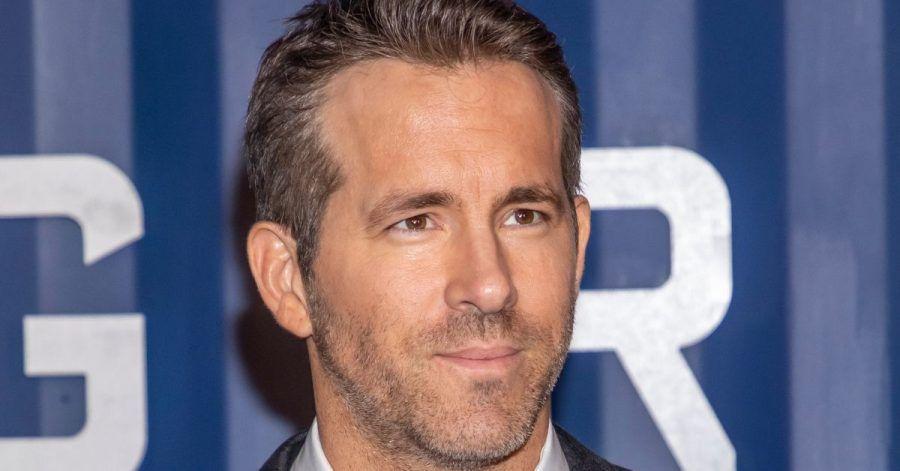 Filme Mit Ryan Reynolds