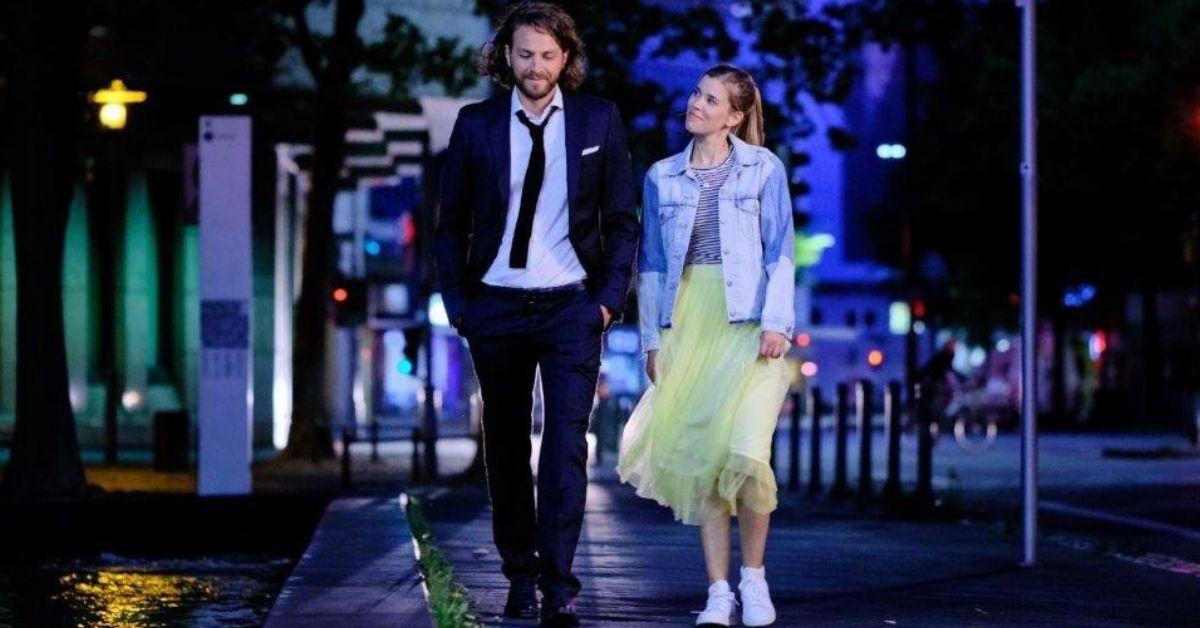 """""""Verbotene Liebe – Next Generation"""": Erste Bilder und die machen mit"""