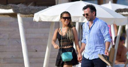 Sylie Meis: Wer ist eigentlich ihr Bald-Ehemann Niclas Castello?