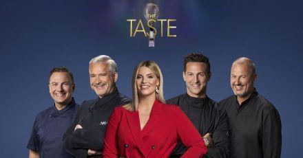 """""""The Taste"""": Die Schlacht um die letzen Plätze"""