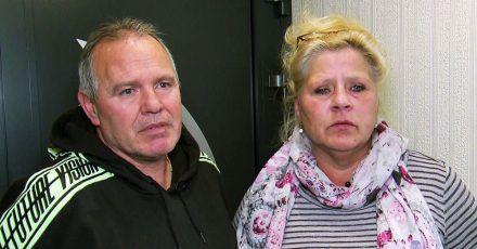 """""""Die Wollnys"""" - Start der 12. Staffel: Schimmel im Haus und Sorge um Harald"""