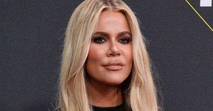 "Khloé Kardashian leidet extrem unter ""KUWTK""-Aus"