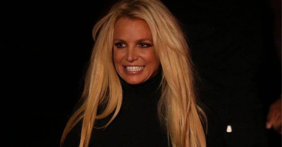 Britney Spears gewinnt Rechtsstreit - Wie geht's jetzt weiter?