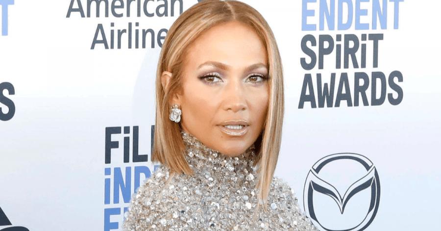 Jennifer Lopez: So schwer war ihr Durchbruch wirklich!