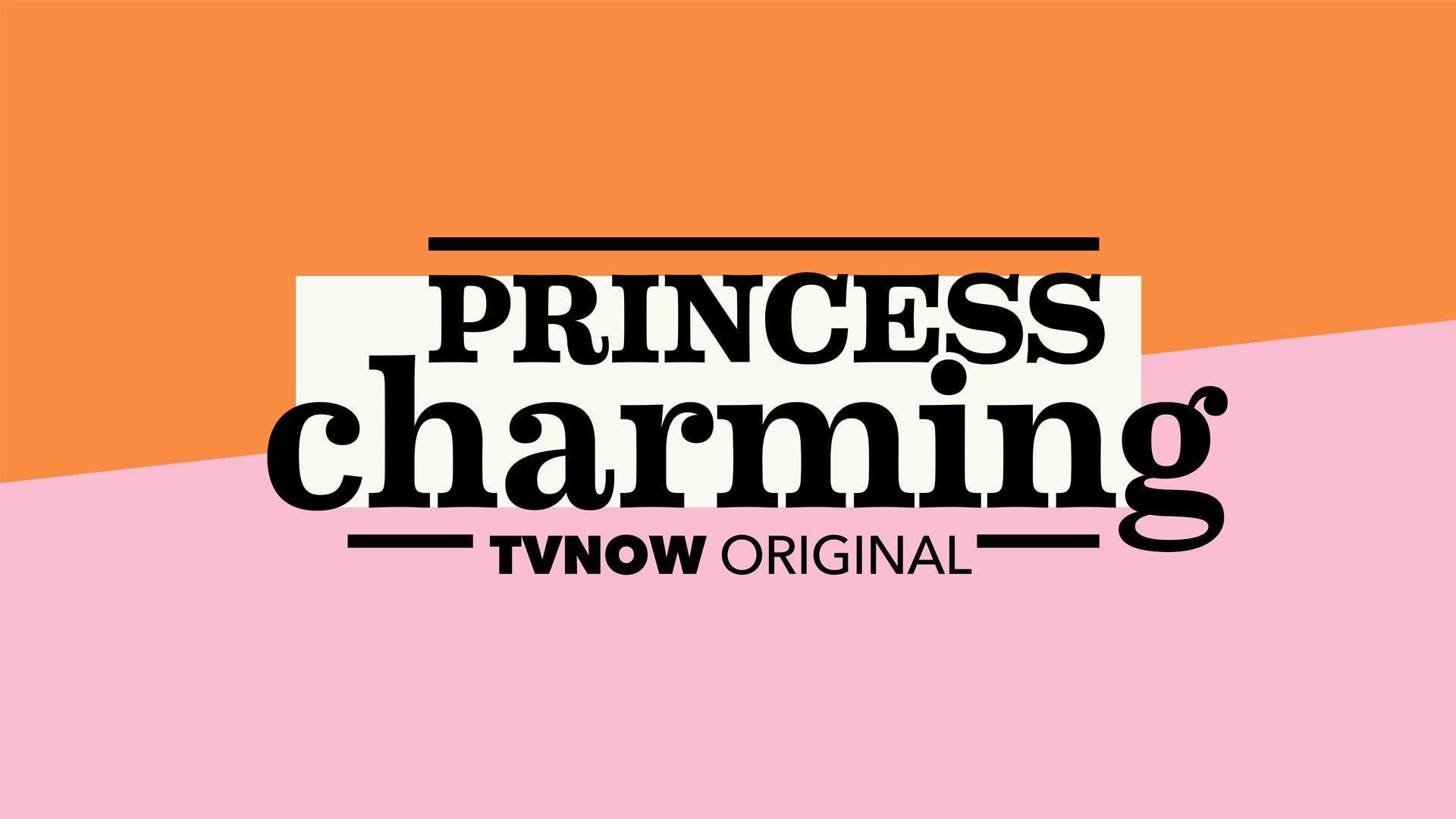 """Nach schwuler Dating-Show kommt jetzt """"Princess Charming"""""""