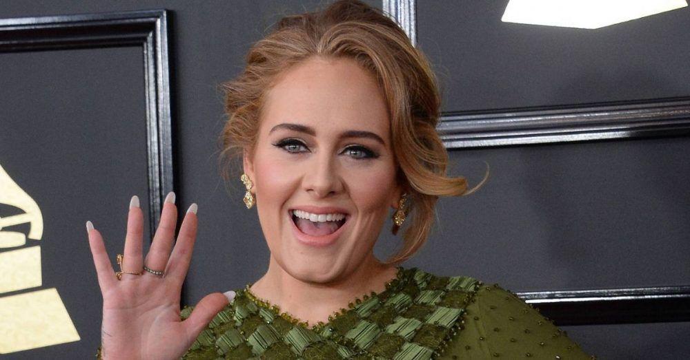 Neues Album: Adele lässt ihre Fans weiter warten