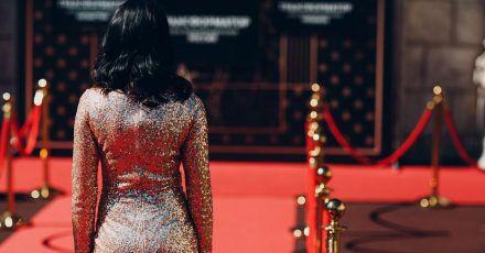 Traumbody gewünscht? Stars verraten ihre Tipps & Tricks