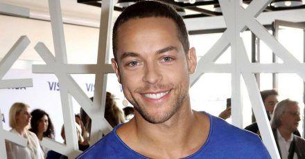 "Video: Nach Trennung: Geht Andrej Mangold zu ""Bachelor in Paradise""?"