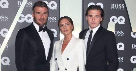 Brooklyn Beckham: Neue Details zu seiner Hochzeit
