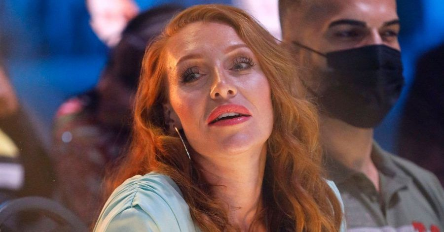 """Georgina Fleur stellt klar: """"Kubi und Danica hatten nie was miteinander"""""""