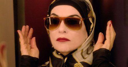 """Filmkritik """"Eine Frau mit berauschenden Talenten"""": Isabelle Huppert als Dealerin"""