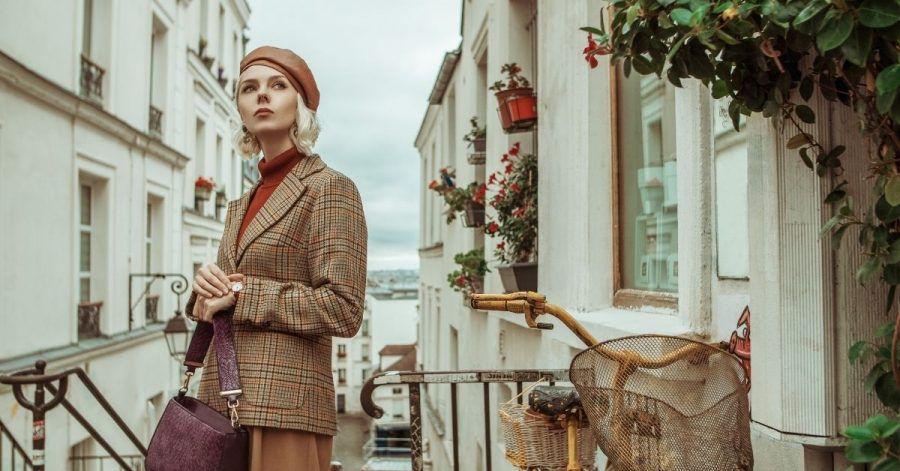 Fashion-Trends: Die fünf Must-haves für Herbst und Winter