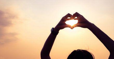 5 Stars, die ältere Frauen lieben