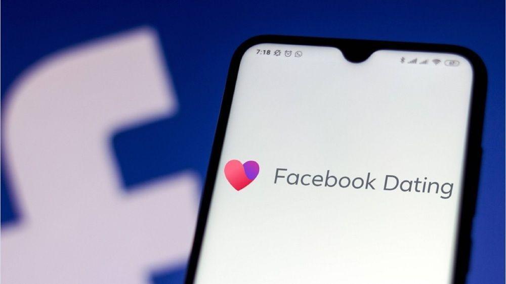 Facebook Dating Deutschland