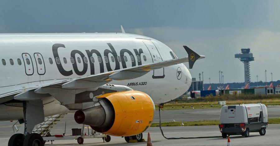 Als erstes Übersee-Ziel wird Condor voraussichtlich den Karibikstaat Kuba anfliegen.