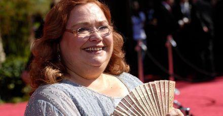 Schauspielerin Conchata Ferrell, die in der Sitcom «Two And A Half Men» die Haushälterin Berta spielte, ist tot.