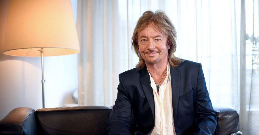 Der britische Singer-Songwriter Chris Norman will mit 70 wieder auf Tour gehen.