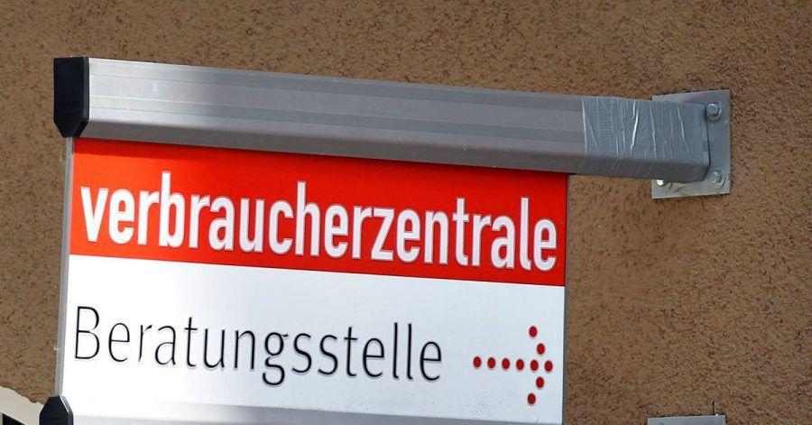 Die Verbraucherzentrale Niedersachsen ist in der Corona-Krise vor allem in Sachen Reiserecht gefragt.