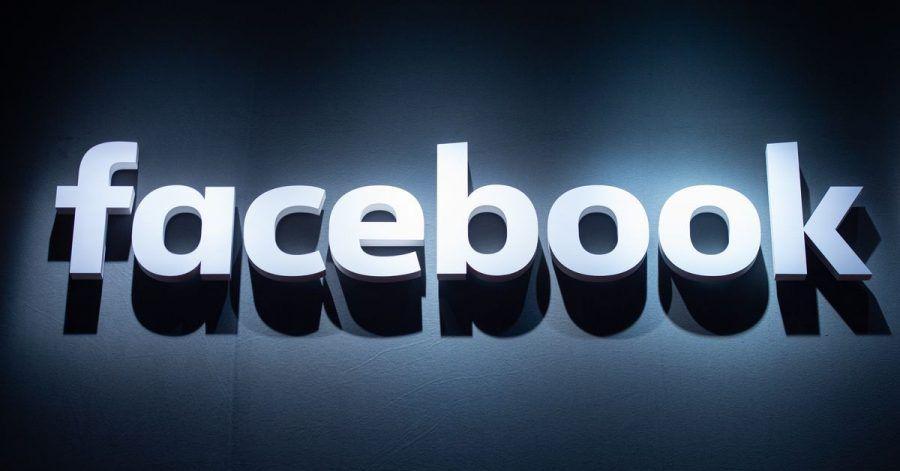 Facebook bringt seine Dating-Funktion nach einer monatelangen Verzögerung wegen Datenschutz-Bedenken nun auch in Europa an den Start.