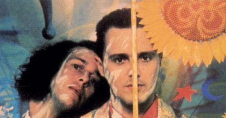 Tears For Fears gelang mit «The Seeds Of Love» ein gewaltiges Artrock/Soul-Meisterwerk.