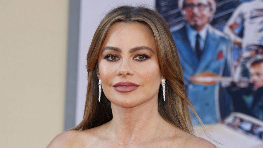 Sofia Vergara hat in den letzten zwölf Monaten 43 Millionen Dollar verdient (amw/spot)