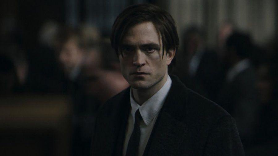 """""""The Batman"""" kommt mit Verzögerung ins Kino (hub/spot)"""