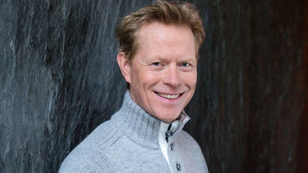 Ard Experte Hannes Wolf
