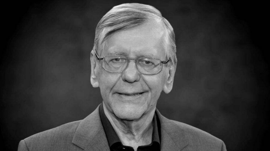 Dem Fernsehpublikum wurde Herbert Feuerstein durch seine Zusammenarbeit mit dem WDR bekannt. (jom/spot)