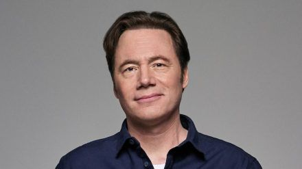"Michael ""Bully"" Herbig präsentiert die neue Comedyshow ""LOL: Last One Laughing"" (ili/spot)"